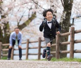 【 2017年 埼玉県写真館協会 写真コンテスト 県知事賞 受賞 】